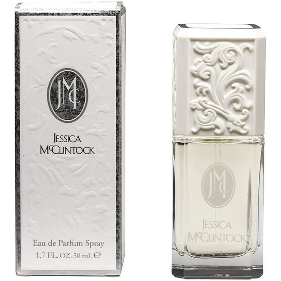 Jessica McClintock Eau de Parfum Spray - 50ml