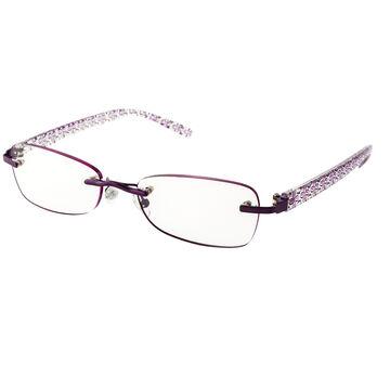 Foster Grant Daniella Women's Reading Glasses - 1.50