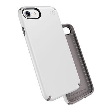 Speck Presidio for iPhone 7 - Ash Grey - SPK799865728