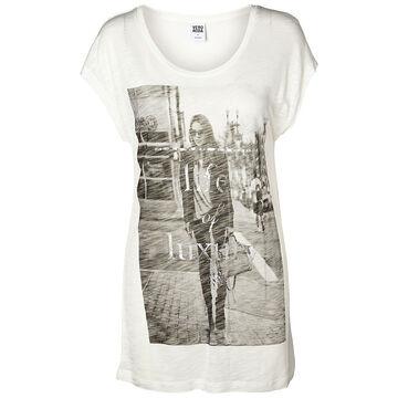 Vero Moda Luxury Loose Shirt
