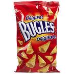 Bugles Original - 213g