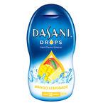 Dasani Flavour Enhancer Drops - Mango Lemonade - 56ml