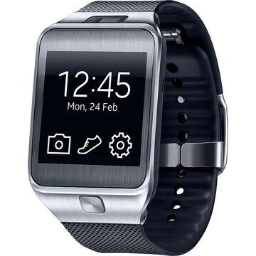 Samsung Galaxy Gear 2 Watch