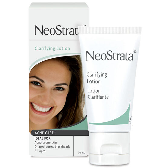NeoStrata Acne Care Clarifying Lotion - 30ml