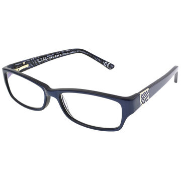 Foster Grant Nora Reading Glasses - 3.25