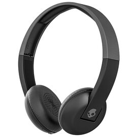 Skullcandy Wireless Uproar - S5URHW