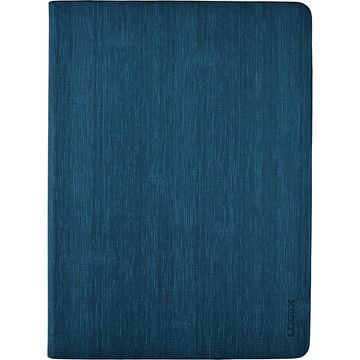 Logiix Edge Folio for iPad Mini