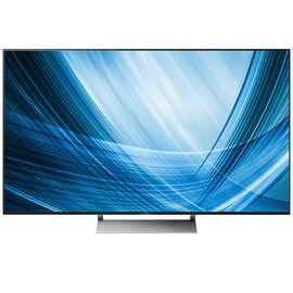 Sony 75-in 4K HDR Ultra HD Smart TV - XBR75X940E