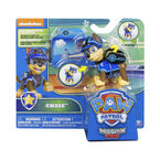 Paw Patrol Action Pack Pup & Badge - Skye - Assorted
