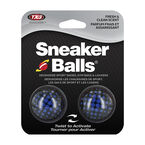 Sneakerballs 'Matrix' Shoe Freshener - 1 pair - Assorted Colours