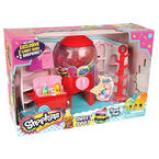 Shopkins Gumball Playset - Sweet Spot