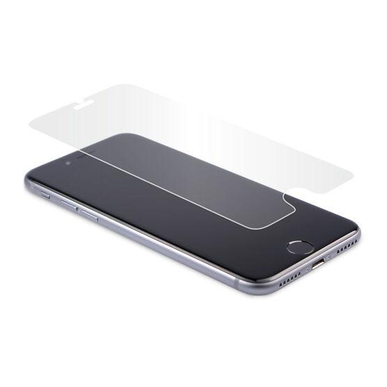 Logiix Phantom Glass HD for iPhone 6/6s/7 - Anti-Glare - LGX12416