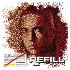 Eminem - Relapse: Refill - CD