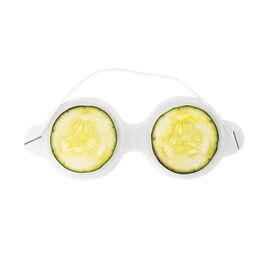 Danielle Gel Eye Mask - Cucumber