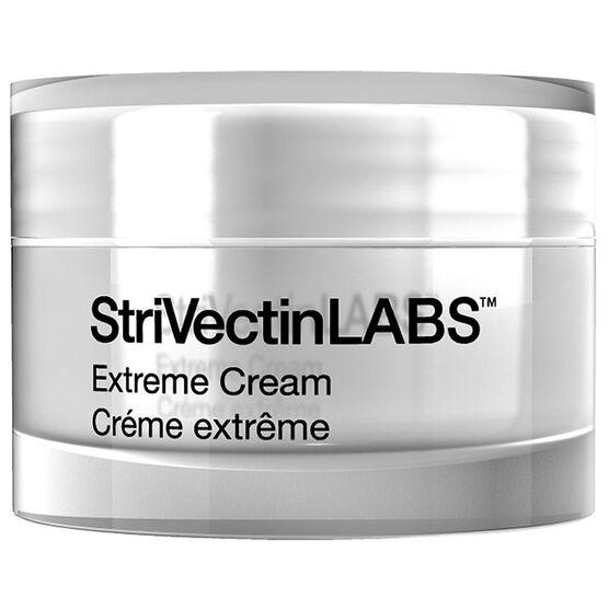StriVectinLABS Extreme Cream - 30ml