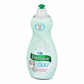 Palmolive Ultra Oxy Plus - Marine Purity - 739ml