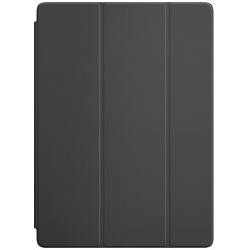 iPad Pro Smart Cover - Charcoal Grey