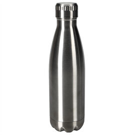 London Drugs Double Wall Bottle - 490ml