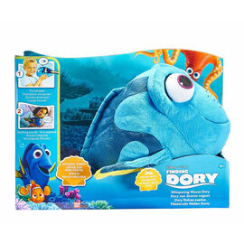 Finding Dory Waves Plush - Assorted