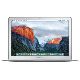 Apple MacBook Air 13inch 1.6GHz 256GB - MMGG2LL/A