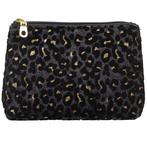 Modella Purse Kit - Luxurious Leopard - 61E24871JLDC