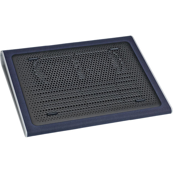 Targus Lap Chill Mat - Grey - AWE55CA