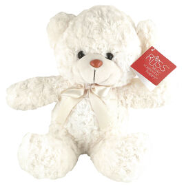 Russ Plush Teddy Bear - 10in