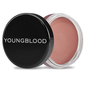 Youngblood Luminous Creme Blush - Tropical Glow