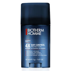 Biotherm Homme Day Control Deodorant Anti-Perspirant Stick - 50ml