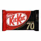 Nestle Kit Kat - Dark - 45g