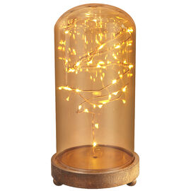 London Drugs LED Glow Lamp - Assorted