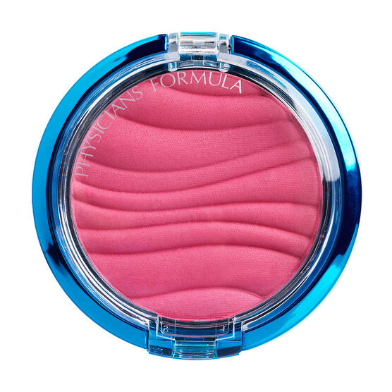 Physicians Formula Mineral Wear Talc-Free Mineral Airbrushing Blush - Rose