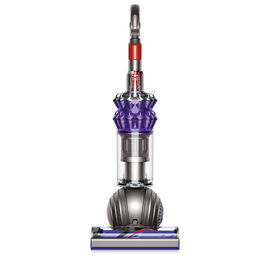 Dyson Small Ball Upright Vacuum - Animal - 213546-01