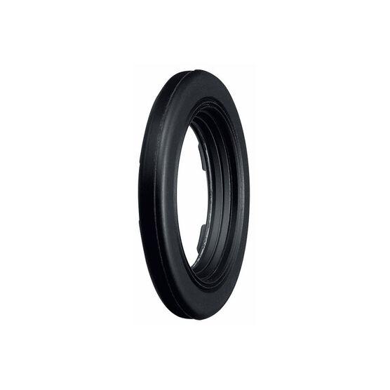 Nikon DK-17C-3.0 Eyepiece - 4760