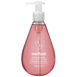 Method Hand Wash - Pink Grapefruit - 354ml