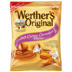 Wether's Original Soft Crème Caramels - 230g