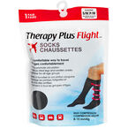 Therapy Plus Flight Socks