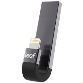 Leef iBridge 3 256GB USB 3.1 - LIB300KK025