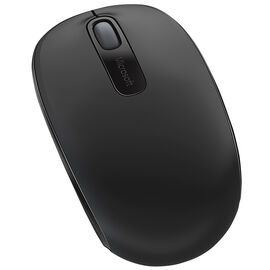 Microsoft Wireless Mobile Mouse 1850 - U7Z-000