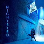 Eva Cassidy - Nightbird - 2 CD