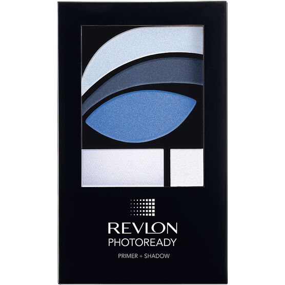 Revlon PhotoReady Primer & Shadow - Avant Garde