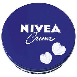 Nivea Creme - 75ml
