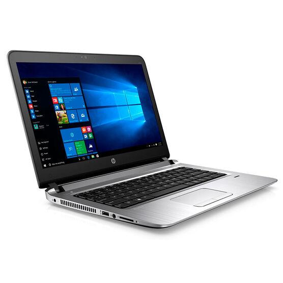 HP Probook 15.6-inch 455 G3 - T1B79UT#ABA