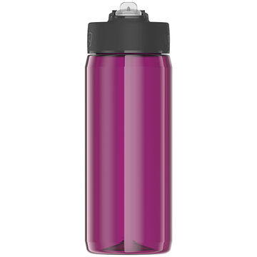 Thermos Tritan Hydration Bottle - Auburn - 530ml