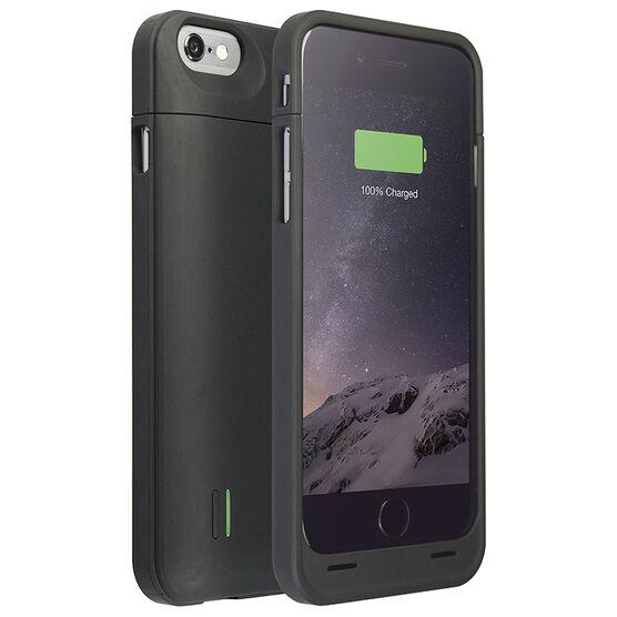 Balance Board London Drugs: Logiix Piston Power Go Battery Case For IPhone 6