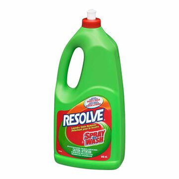 Resolve Spray 'N Wash Original Refill - 946ml