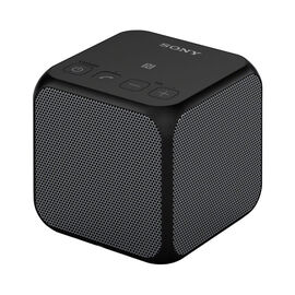 Sony Ultra-Portable Bluetooth NFC Speaker