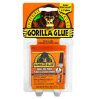Gorilla Glue Single Use - 4's