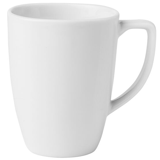 Corelle Livingware Stoneware Mug - Winter White - 325ml