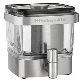 KitchenAid Cold Brew Coffee Maker - KCM4212SX
